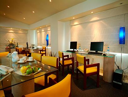 01 HOTEL BARUK ZACATECAS TELEFERICO-HOME_0005s_0008_29011